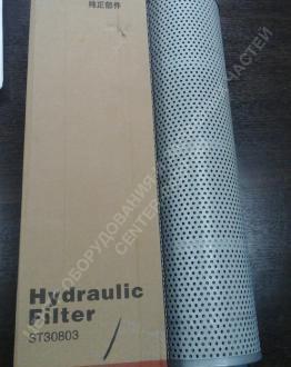 Гидравлические фильтры для спецтехники в Екатеринбурге
